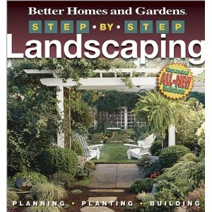 Shop For Gardening Books And Kindle Ebooks At Our Garden