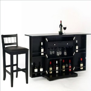 Use the basement rec room ideas and shop for your favorite place to relax Home bar furniture amazon