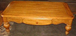 Advertise Your Furniture For Sale On Our Site Then Buy What You Want