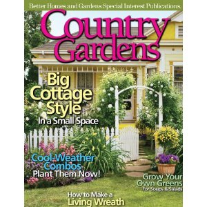 Shop For Country Style Decor At Our Country Decor Store